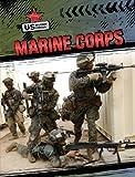 Marine Corps, Michael Portman, 1433958546