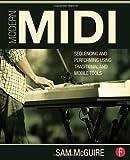 Modern MIDI 1st Edition