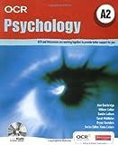OCR A2 Psychology Student Book