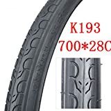 Kenda K193 700*28C Mountain Bike Road Bike Bicycle Tire