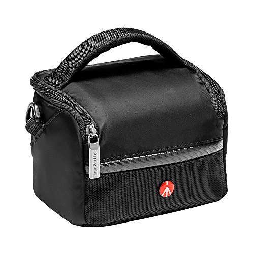 manfrotto-advanced-active-shoulder-bag-1