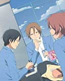 Animation - Kimi To Boku. 5 (BD+CD+BOOKLET) [Japan LTD BD] ANZX-9639