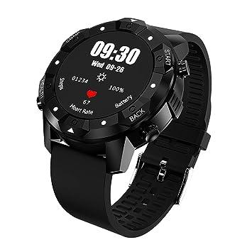 Amazon.com: HAJZF Smart Watch Similar Les1 Ram1gb+rom16gb ...