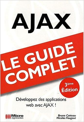Livre Anglais Pdf Telechargement Gratuit Ajax Pdf Ibook