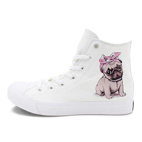 De LonaPrimavera Academy Zapatos Otoño Mujer Nuevos New 0nmvN8w