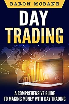 Options trading strategy reddit day trading