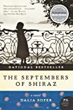 Bargain eBook - The Septembers of Shiraz