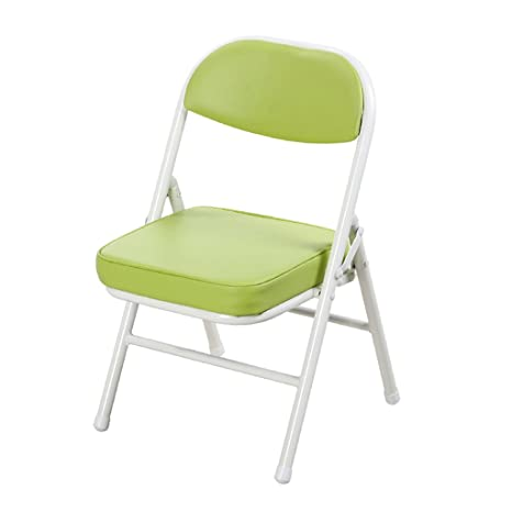 Outstanding Home Monopoly Children Folding Chairs Small Folding Chairs Cjindustries Chair Design For Home Cjindustriesco