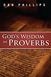 God's Wisdom in Proverbs