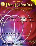 Pre-Calculus, Robert Sadler and Sherrill B. Flora, 1580370934