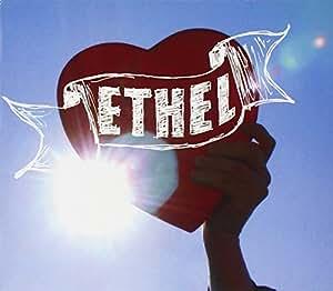 Ethel: Light