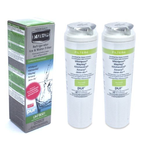 2-count-ukf8001-maytag-whirlpool-refrigerator-water-filter-edr4rxd1