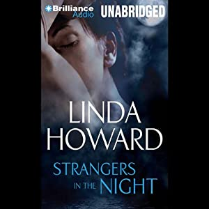 Strangers in the Night Audiobook