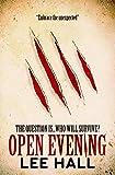 Bargain eBook - Open Evening