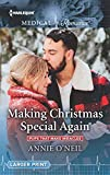 img - for Making Christmas Special Again (Pups that Make Miracles) book / textbook / text book