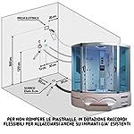 Bagno-Italia-Cabina-idromassaggio-150×150-box-doccia-con-vasca-due-posti-doppia-colonna-idromassaggio-radio-cromoterapia-I