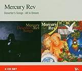 DoublePlays: All Is Dream/Deserter's Songs