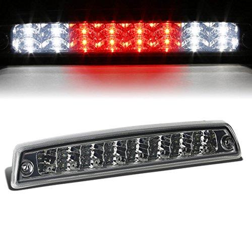 01 dodge 2500 cab lights - 8