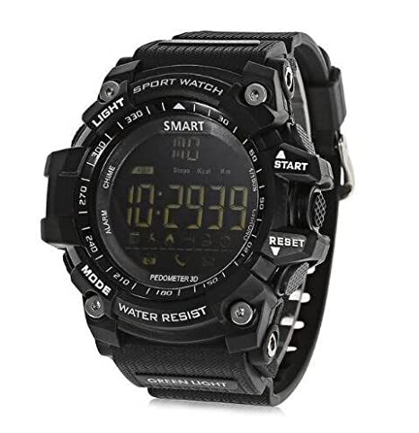 Amazon.com: guanshan aiwatch xwatch deporte reloj ...