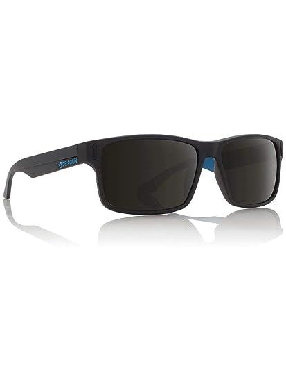 3dfd23e824ea Amazon.com  Dragon COUNT Sunglasses