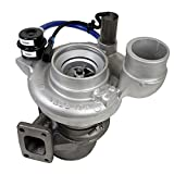 HE351CW 2004.5-2007 5.9L - Turbocharger, New Outright - No Core Needed