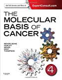 The Molecular Basis of Cancer, 4e