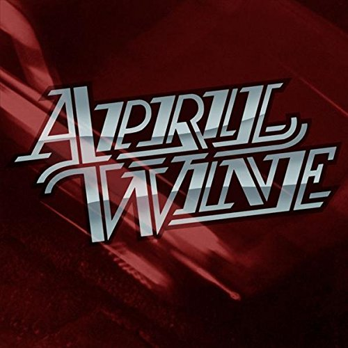 April Wine: First Glance / Harder... Faster / The Nature of the Beast / Power Play / Animal Grace / Live at the BBC (Audio CD)