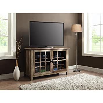 better homes and gardens tv stand. Better Homes And Gardens Oxford Square TV Stand Console For TVs Up To 55\u0026quot; Tv A