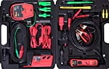 Power Probe PPKIT03S Chrome Special_Use_Testers