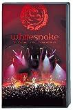 Whitesnake: Live In Japan