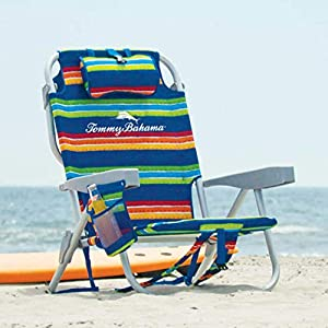 51pP39DHmDL._SS300_ Tommy Bahama Beach Chairs For Sale