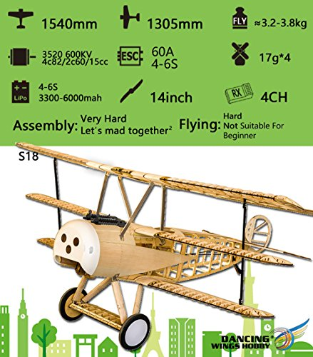 Rc Model Aircraft Plans Top 10 Results