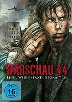 Warschau '44