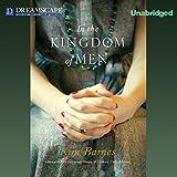 Bargain Audio Book - In the Kingdom of Men