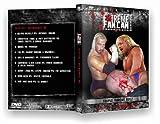 ECW Fancam: 10-07-2000 DVD