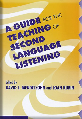 Carousel Dominie Readers - GUIDE FOR 2ND LANGUAGE LISTENING (Dominie Carousel Readers)
