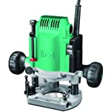 DCA AMR8 Wood Router 8mm 900W