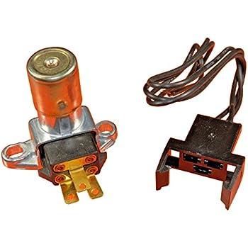 Empi 98-9436-B Floor Mount Headlight Dimmer Switch Type 1 VW Bug 1958-1965