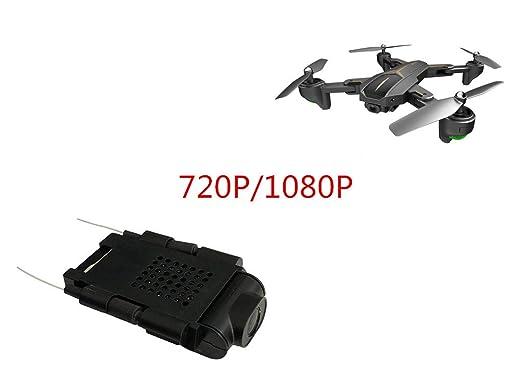 Yiwa Quadcopters Ferroviario visuo xs812 GPS RC Drone ...