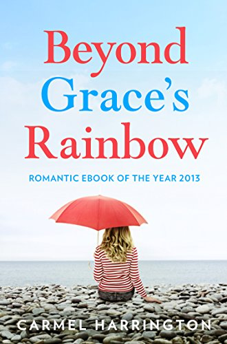 Beyond Grace's Rainbow (Harperimpulse Contemporary Romance)