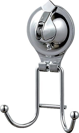 accessori bagno ventosa gancio posti bagno con ventosa super resistente porta