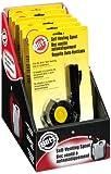 Blitz USA GIDDS-870011 Enviro Flo Fuel Spout