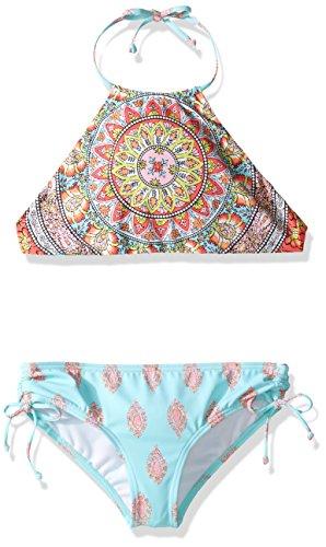 billabong-big-girls-samsara-reversible-high-neck-two-piece-swimsuit-multi-10