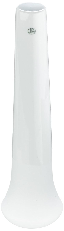 Neolab 1147 Porcelain Pestle, 210 mm x 55 mm 210mm x 55mm E-1147