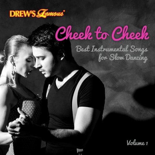 Cheek to Cheek: Best Instrumental Songs for Slow Dancing, Vol. - Dancing Slow