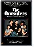 Outsiders [DVD] [2008] [Region 1] [US Import] [NTSC]