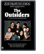 Outsiders [DVD] [2008] [Region 1] [US…