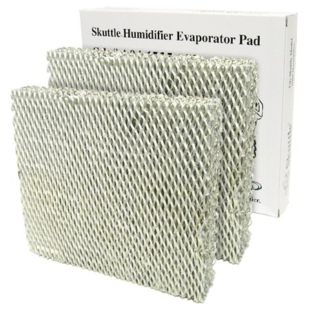 fan powered furnace humidifier - 3