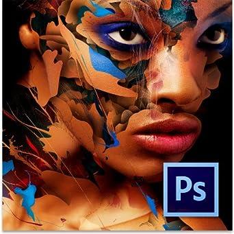 Download Adobe Photoshop Cs6 For Mac Full Version