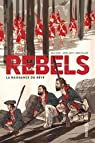 Rebels par Mutti